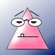 Portret użytkownika Cyka