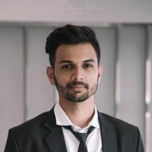 Profile picture for aditya dextreme