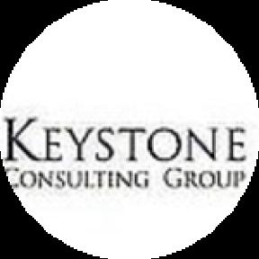 Keystonegroup