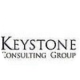 Keystonegroup