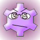 nenik Contact options for registered users 's Avatar (by Gravatar)