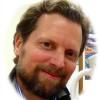 John K. Kruschke