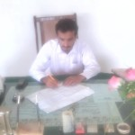 Profile picture of Asghar Ali
