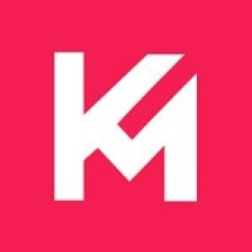 Profile picture of Kinex Media