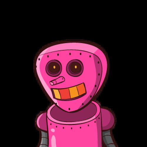 OMAR2019 profile picture