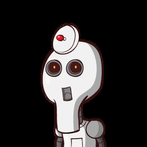 Mrjgames profile picture