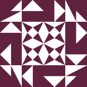2de4119e7471602abdf73938185e301f?s=180&d=identicon