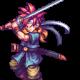 nintandao's avatar