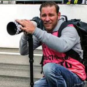 Christian Schick