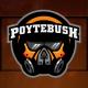 POYTEBUSH's avatar