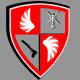 xboxnoob11's avatar