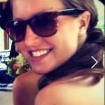 Kate Kohler