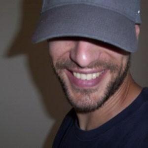 Profile picture for Hernan Garcia