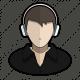 JAZ19982003's avatar