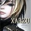 xarzu's Photo