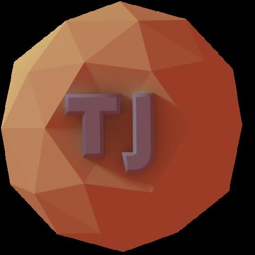 TrakJohnson profile picture