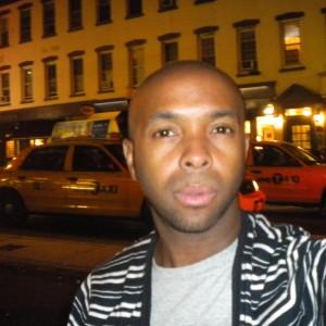 Profile picture for Steven Dukes