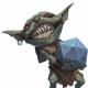 ShroudedInLight's avatar