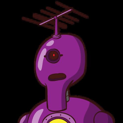 eberardodaniel profile picture