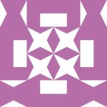 BeastDude's avatar