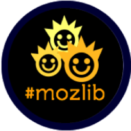 mozlib14