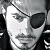 Giovanni Idili