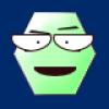 Аватар для ENVELLTRIBE