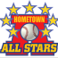 Profile picture of thehometownallstars