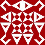 użytkownik Crimson