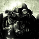 McyD's avatar