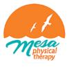 Foto di mesaphysicaltherapy