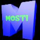 amazing_mosti