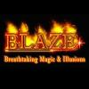 BlazeMagic's Photo