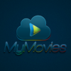 Android/Fire OS and Advance... - last post by mymovies