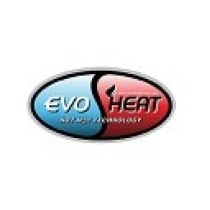 evoheat's picture