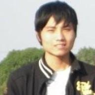 Kim note com