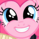 monchy's avatar