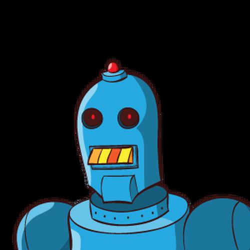 ctac1287 profile picture