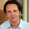 Tom's avatar