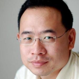 Profile picture for Kelvin Yuen