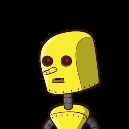 Kent profile picture