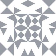 2e53ac443b148f6e493f49b9edfadf13?s=180&d=identicon