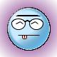 hautton 銉溿偣銉堛兂銉愩儍銈?銉堛儵銉欍儷 銉愩儍銈?鏃呰 銈儛銉?澶у閲?闃叉按 锛抴ay 鍑哄嫉 閮ㄦ椿 淇鏃呰