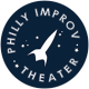 Philly Improv Theater