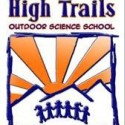 Profile picture of High Trails