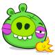 ianbeni04's avatar