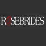 RoseBrides