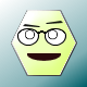 Obrázek uživatele viagra en ligne site fiable utilisation