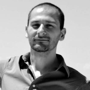 Profile picture for Zohrab BAUER