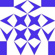 2e706f554655e2695861d54576af1cc7?s=180&d=identicon